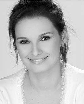 Vanessa-Fulvio